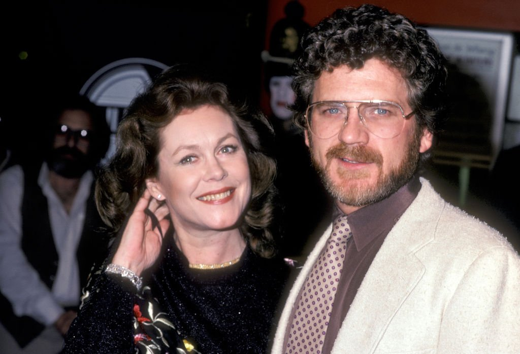 """Image Credits: Getty Images / Ron Galella / Ron Galella Collection 