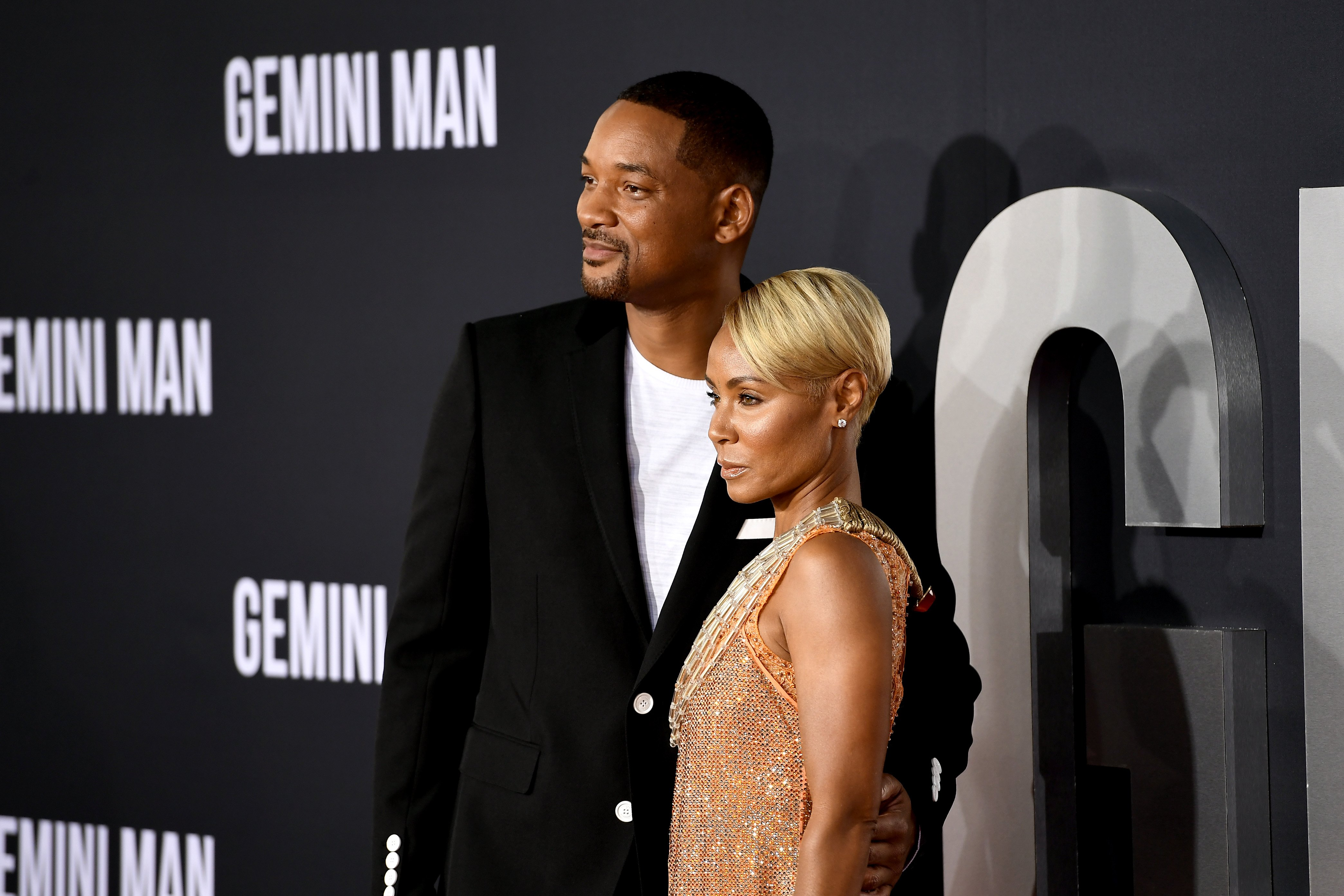 """Image Credits: Getty Images / Frazer Harrison 