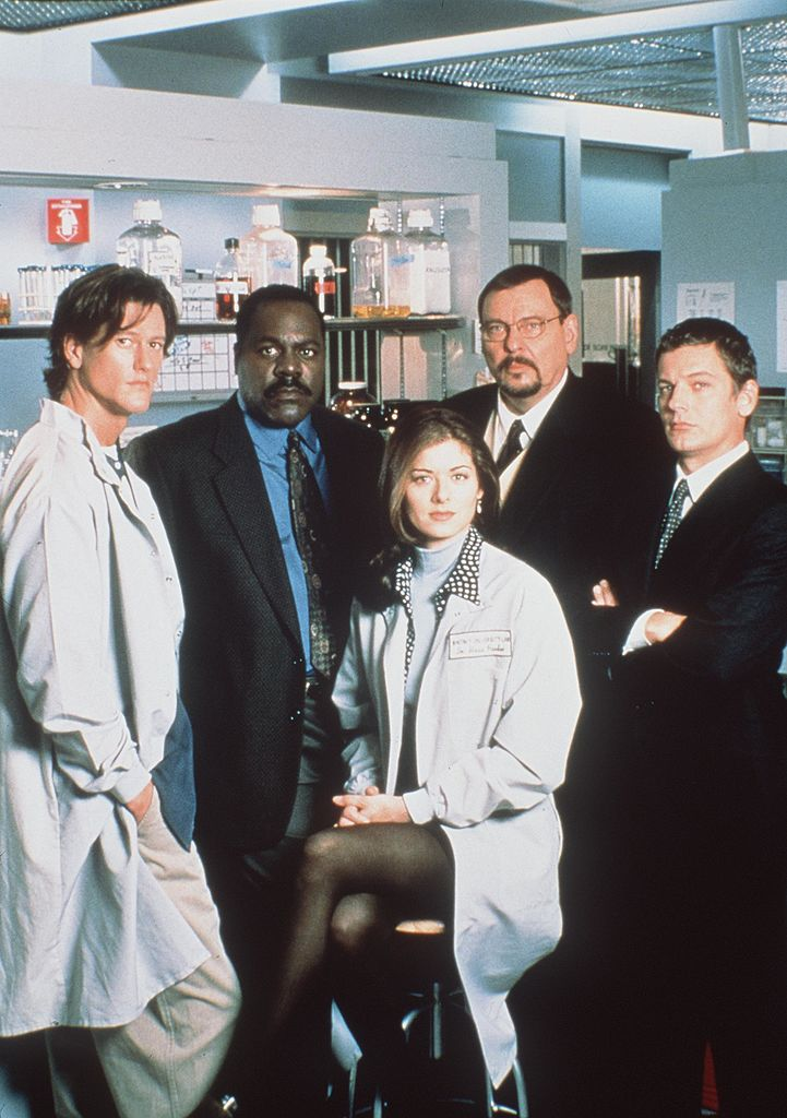 """Image Source: Getty Images