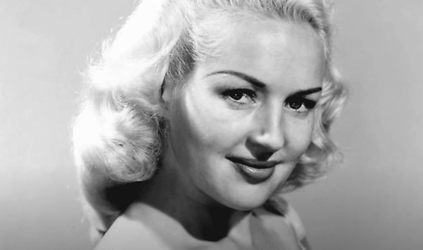 The Story of Betty Grable: The Pinup Queen Who Helped Win Wars