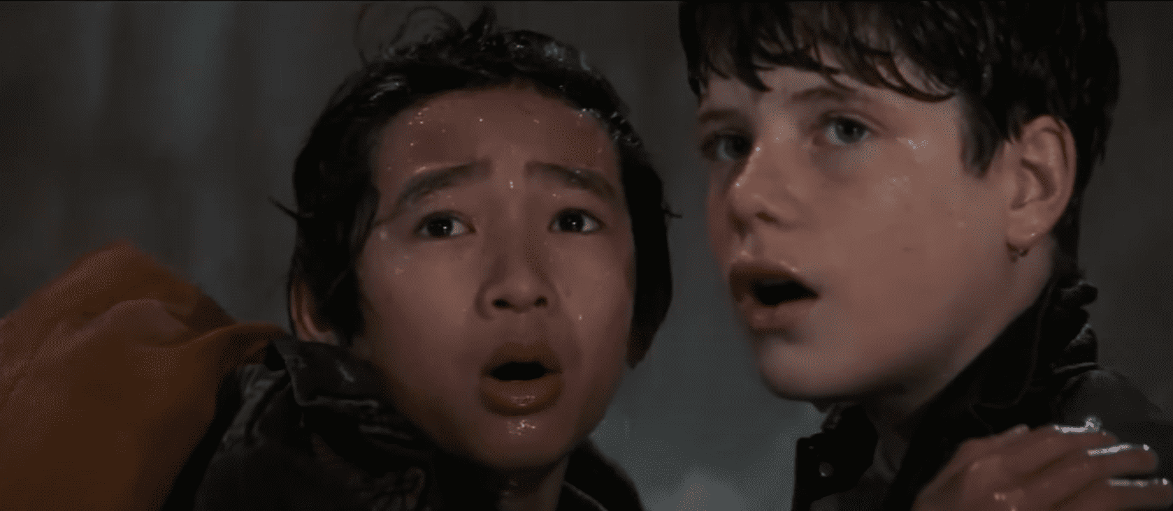 Image Source: Youtube/JustTheClips|The Goonies/Warner Brothers