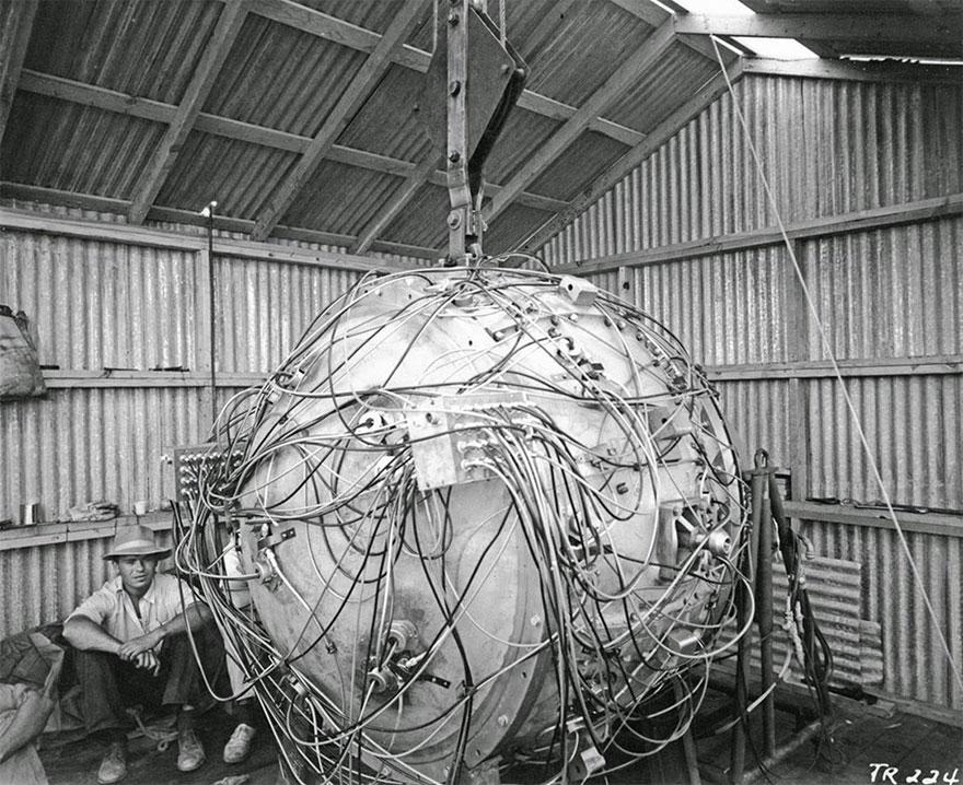 Image credits: Los Alamos National Laboratory
