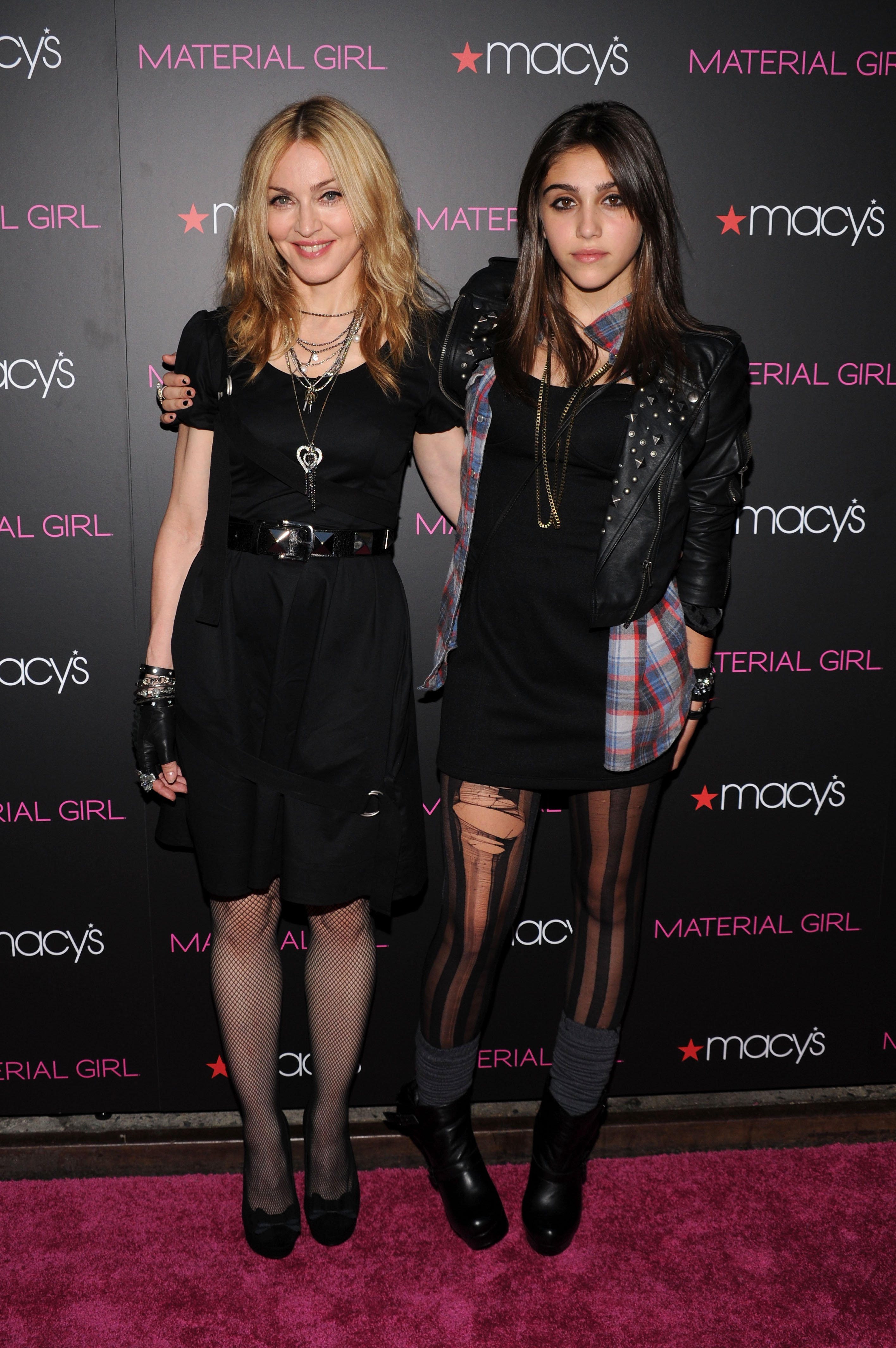 """Image Credits: Getty Images / Bryan Bedder 