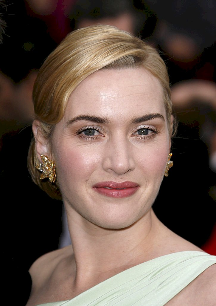 Image Credits: Getty Images | Kate Winslet is a Libra.