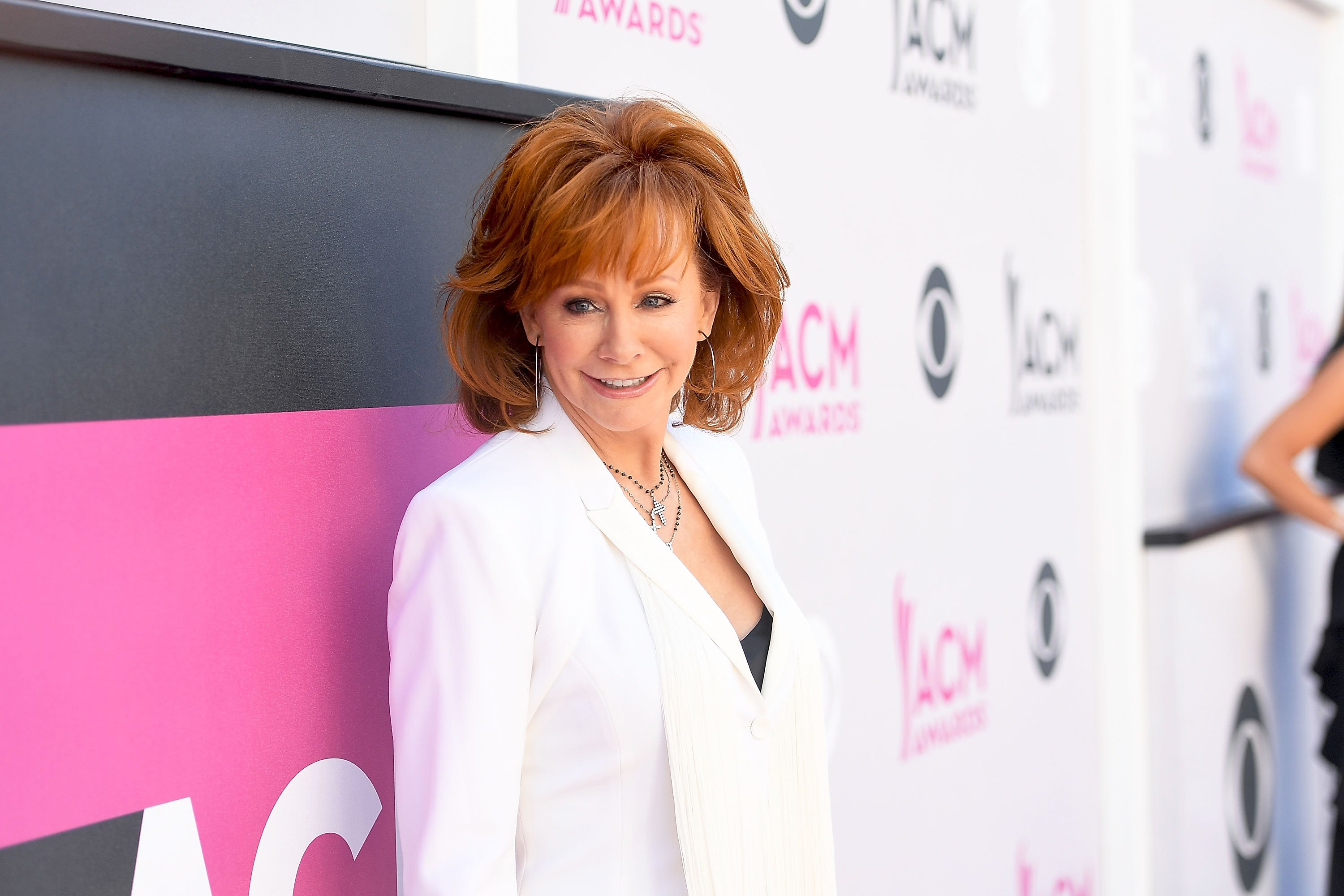 Image Credits: Getty Images | Reba McEntire is one of the most successful country artists