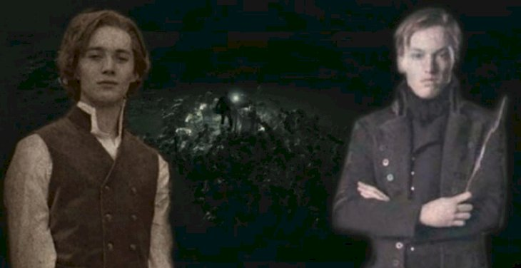 Crédito de imagen: Youtube/MovieFlame