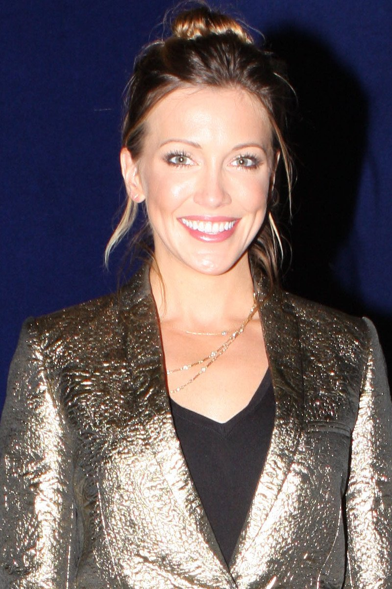 Image Source: Wikimedia Commons/Public Domain/Cassidy at Supanova Pop Culture in June 2014