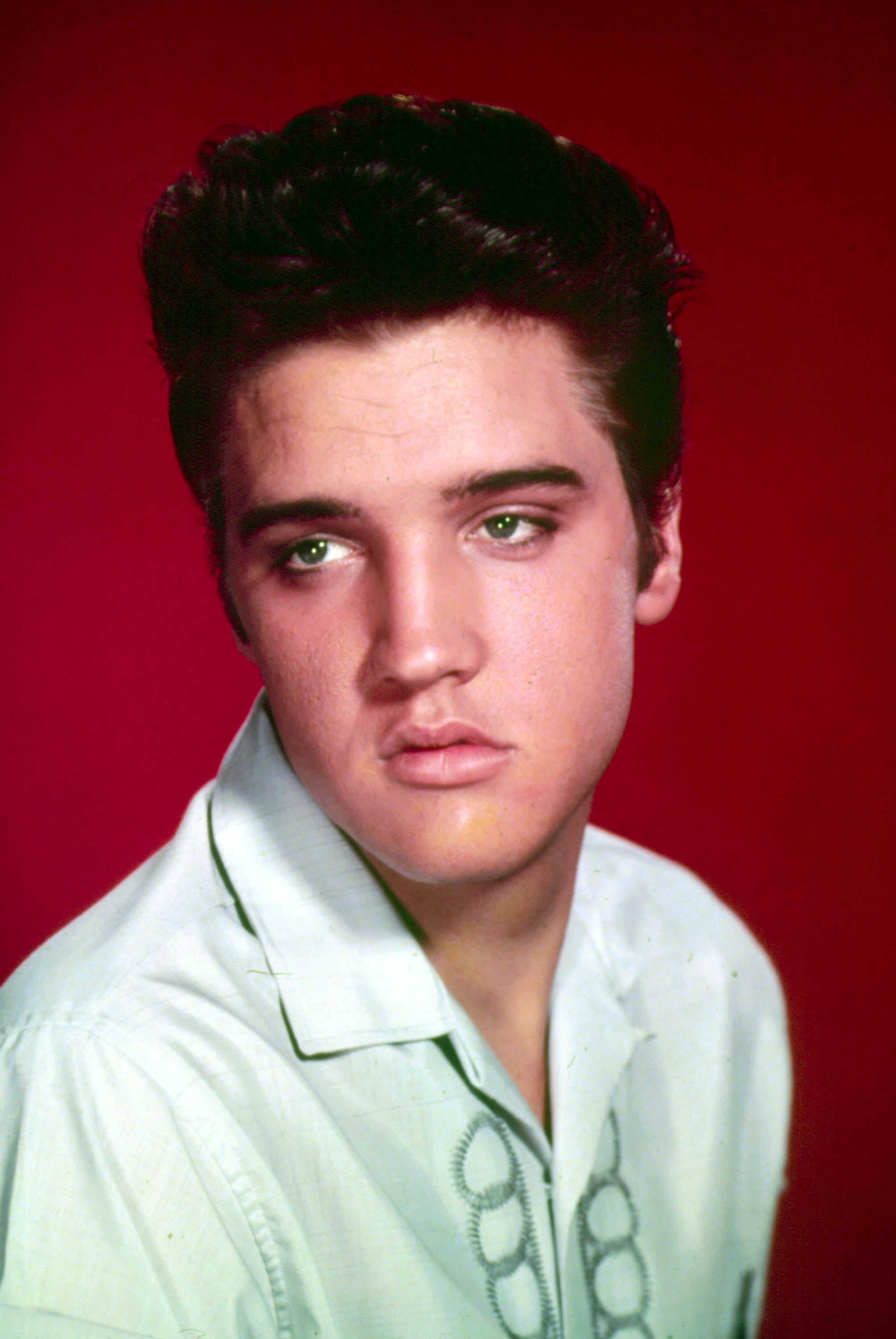 """Image Credits: Getty Images 