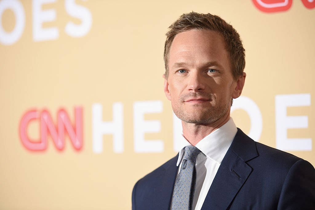 Image Credits: Getty Images / Dimitrios Kambouris | Actor Neil Patrick Harris attends CNN Heroes 2015 - Red Carpet Arrivals at American Museum of Natural History on November 17, 2015 in New York City.