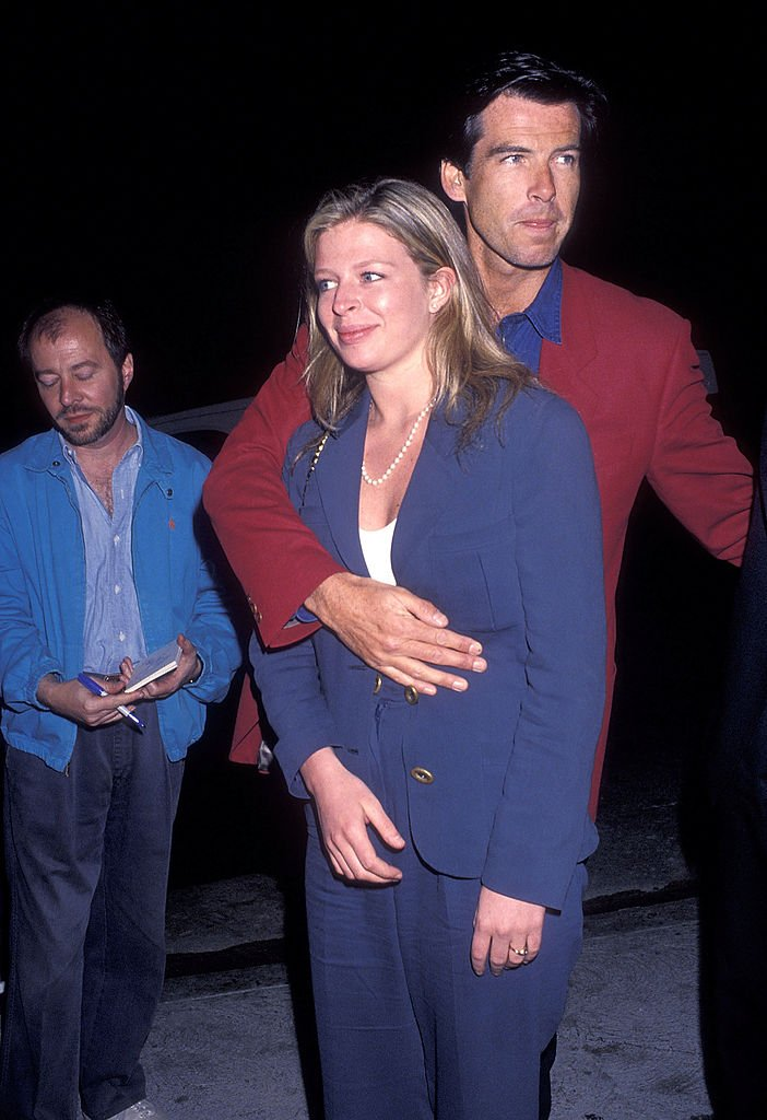 """Image Source: Getty Images/Ron Galella Collection via Getty Images/Ron Galella, Ltd. 
