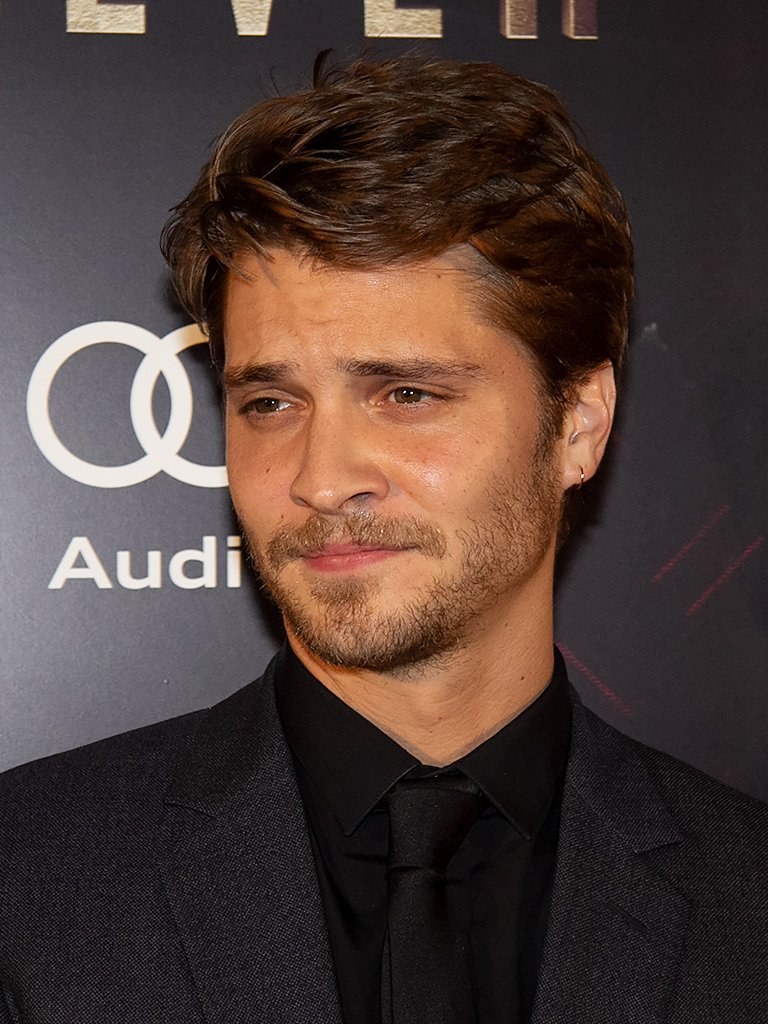 Luke Grimes / CC BY-SA 2.0 / gdcgraphics / flickr