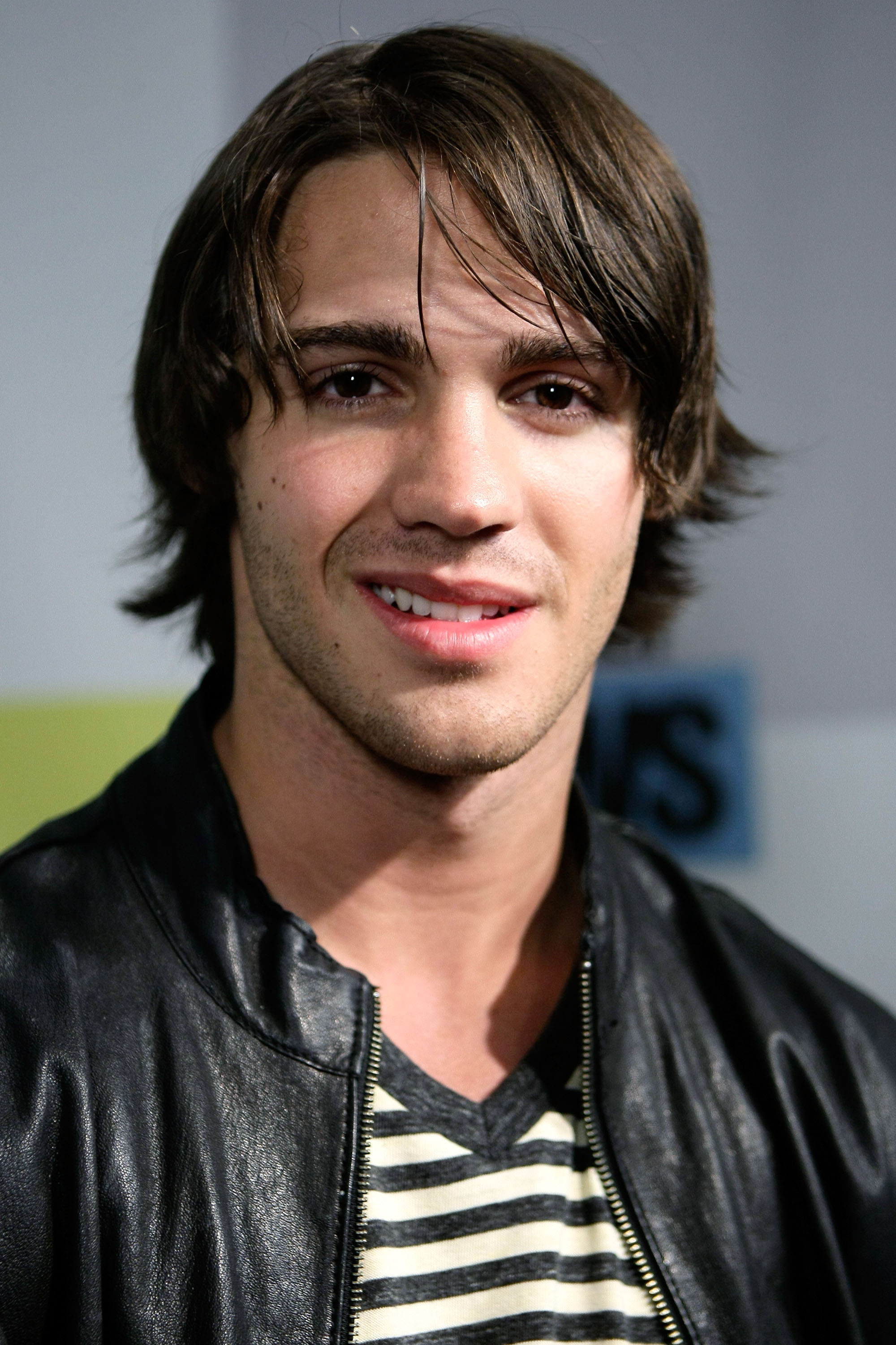 Image Source: Getty Images/A photo of Steven McQueen