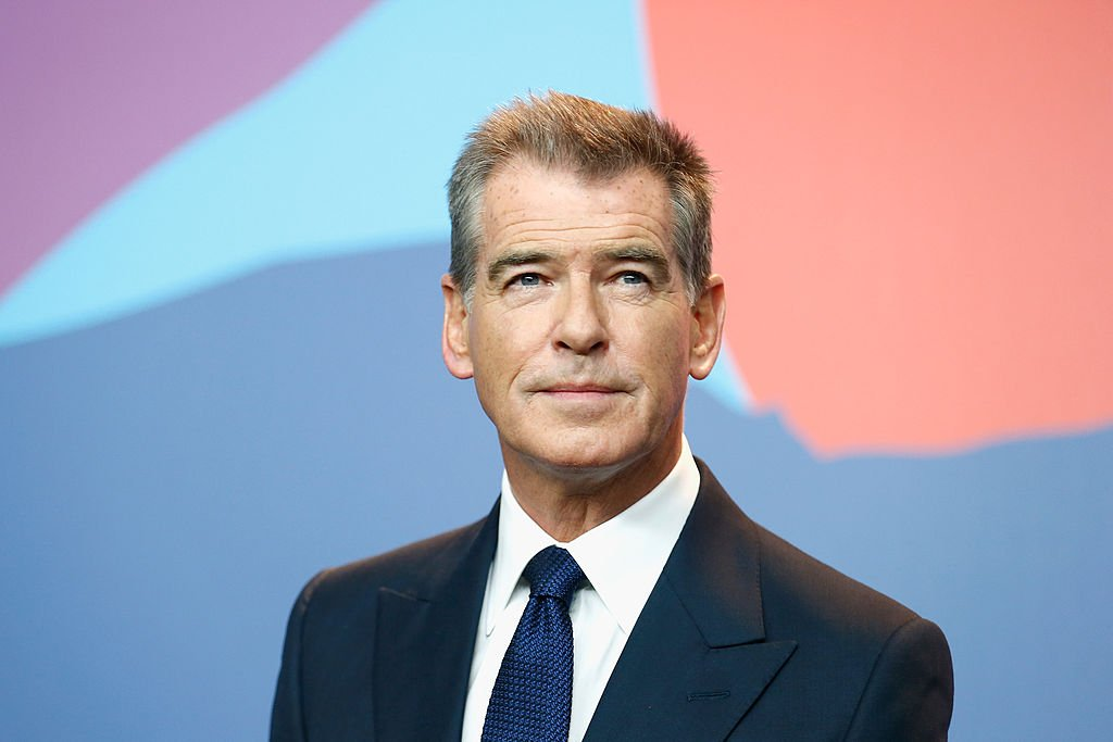"""Image Source: Getty Images/Andreas Rentz 
