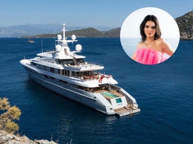 Image Credits: Yacht Tv via Youtube