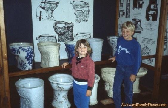 Image credits: awkwardfamilyphotos.com