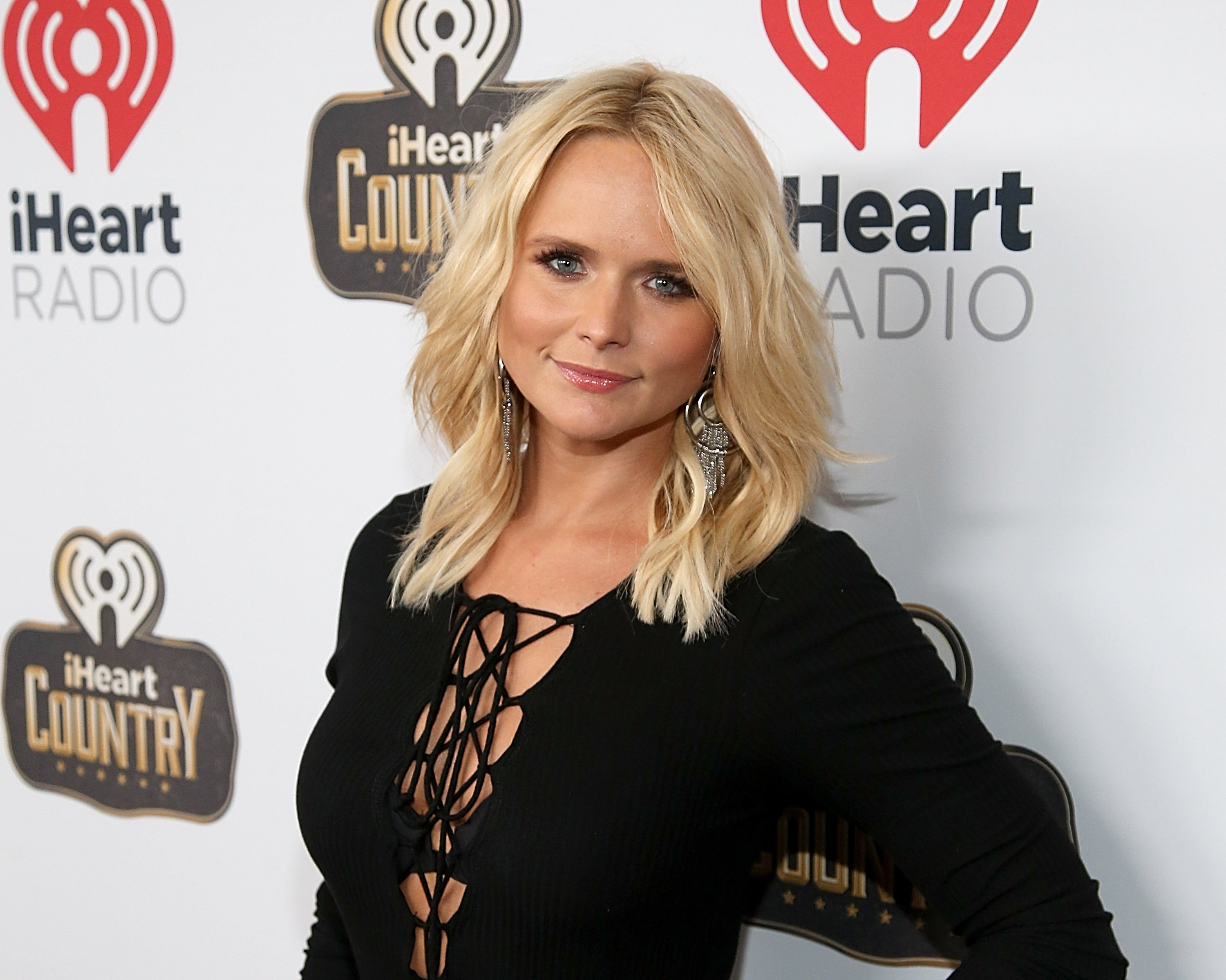 Image Credits: Getty Images | Miranda Lambert was also part of the girl group Pistol Annies