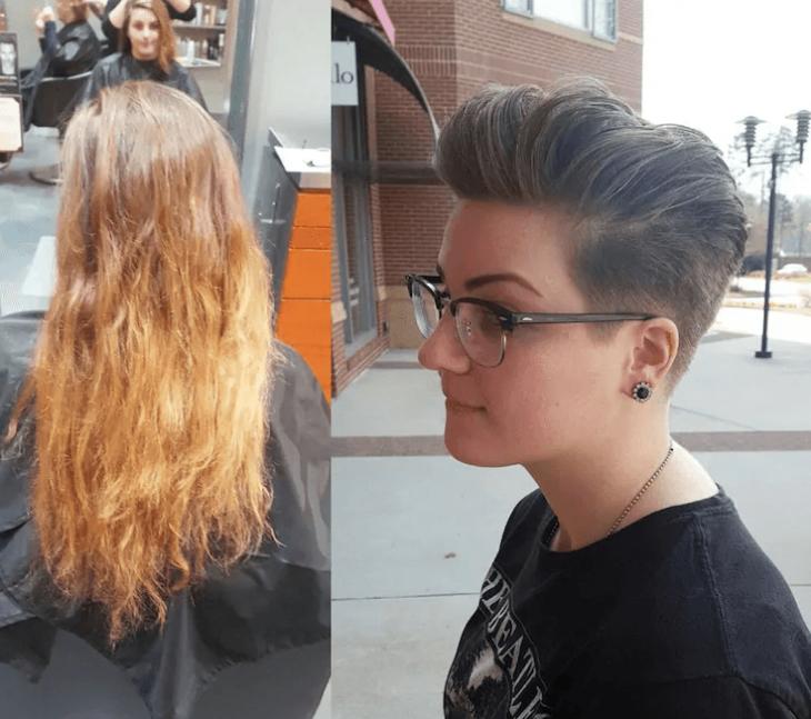 Image credits: Instagram/ miahoskins.hair