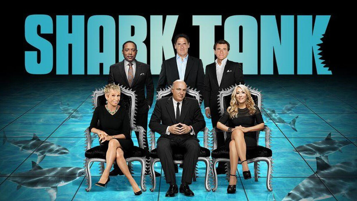 Success In The Tank: The Most Memorable Products On Shark Tank