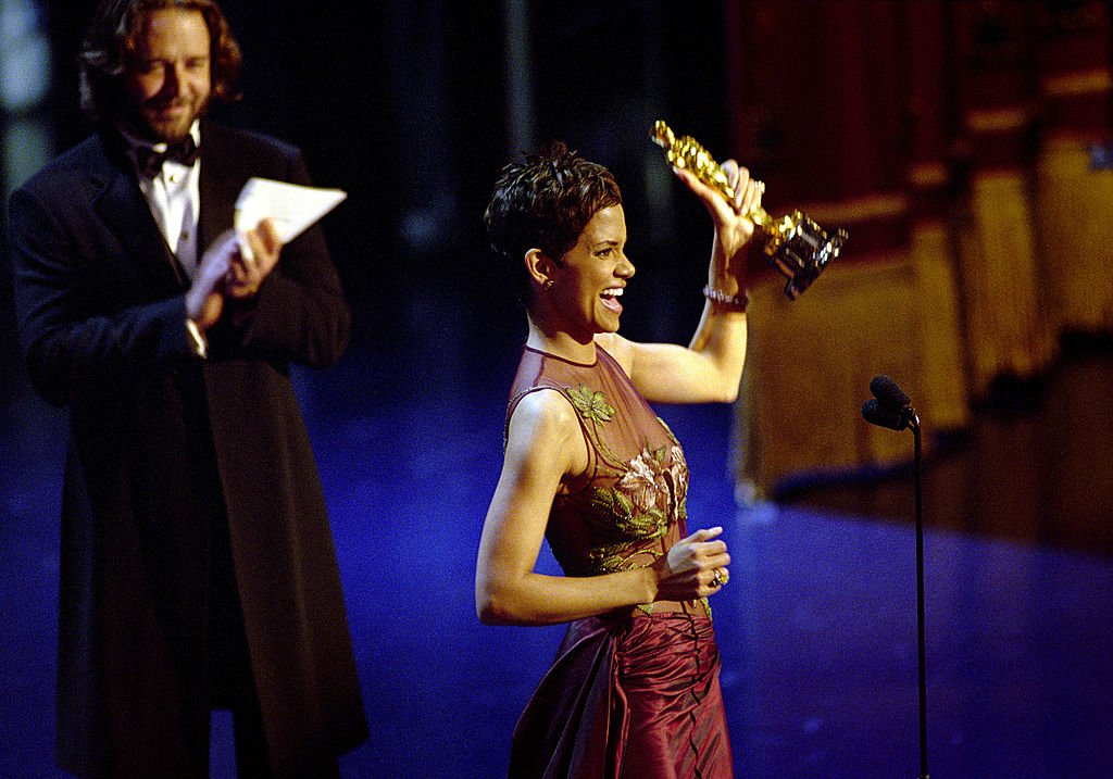 """Image Credits: Getty Images / Getty Images 
