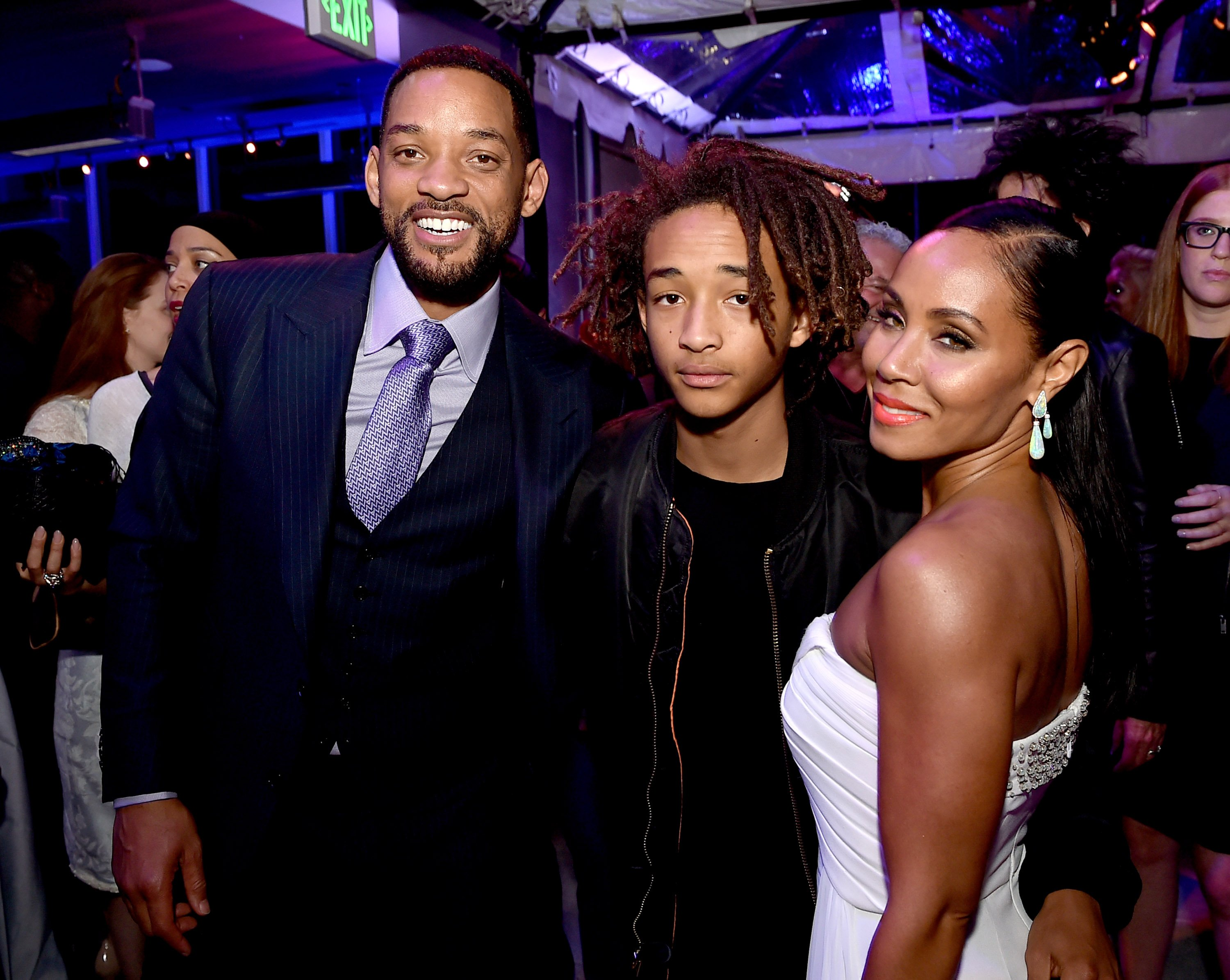 """Image Credits: Getty Images / Kevin Winter 