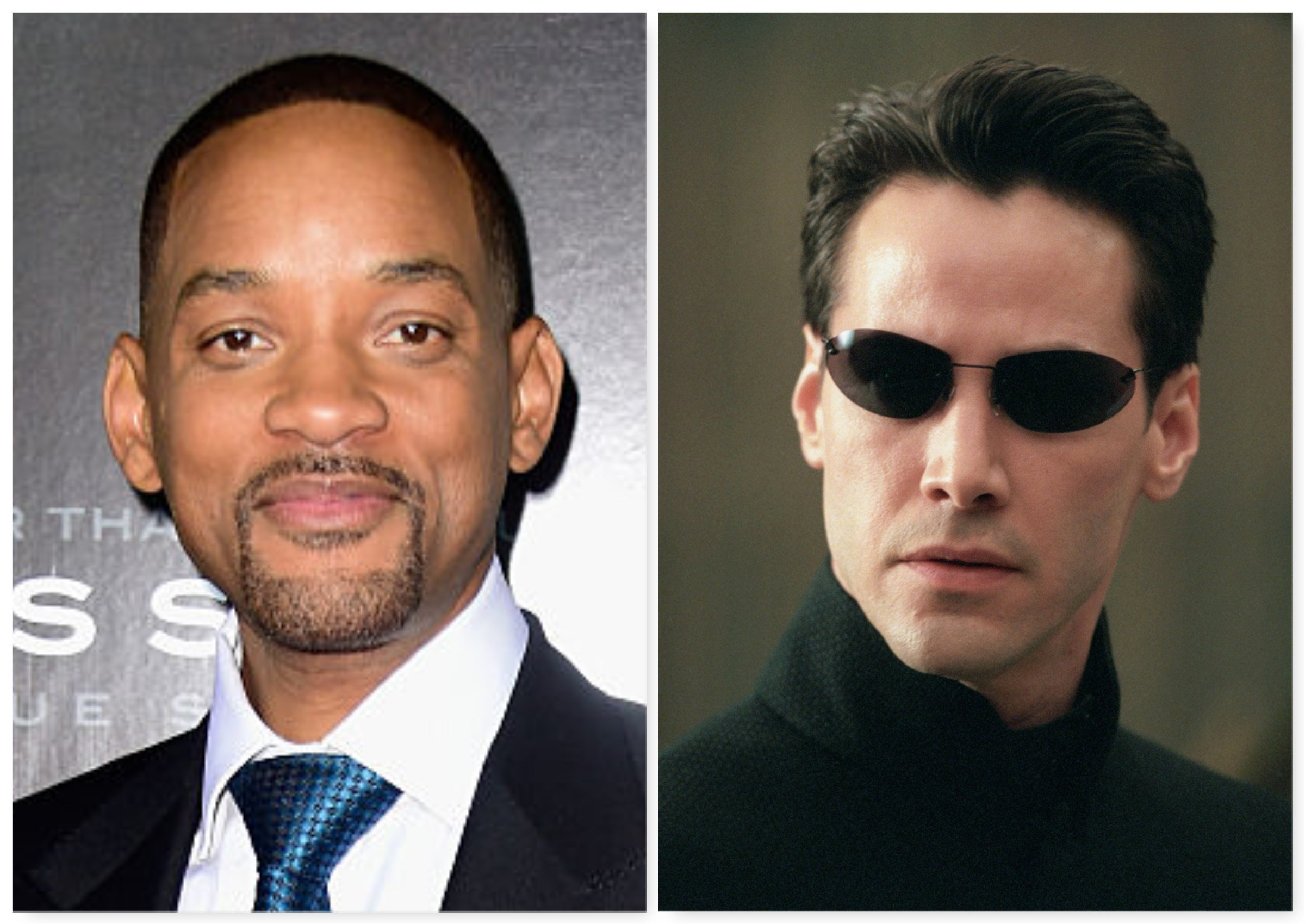 Iconic Roles Which Had To Be Played by Different Actors