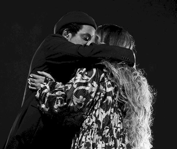 Image credits: Instagram/Beyonce