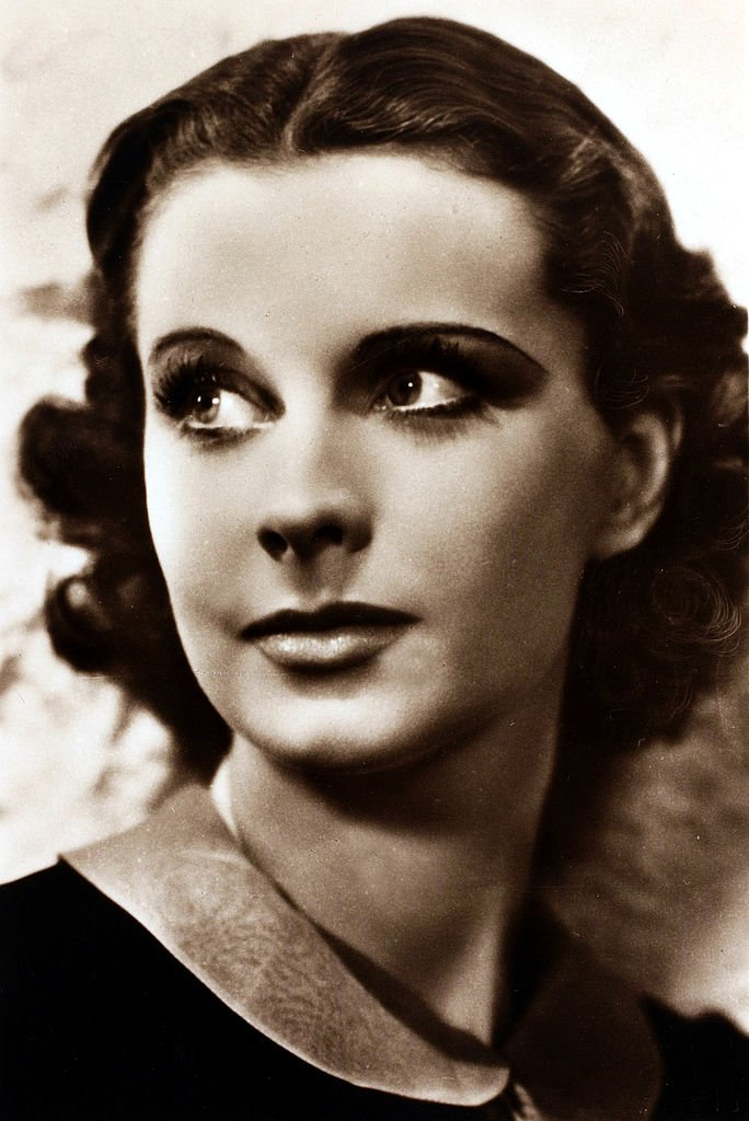 Image Credits: Getty Images /  Popperfoto | Vivien Leigh was smart and vivacious