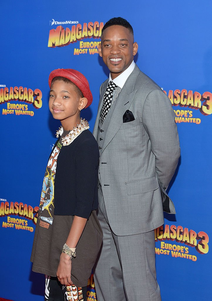 """Image Credits: Getty Images / Mike Coppola 
