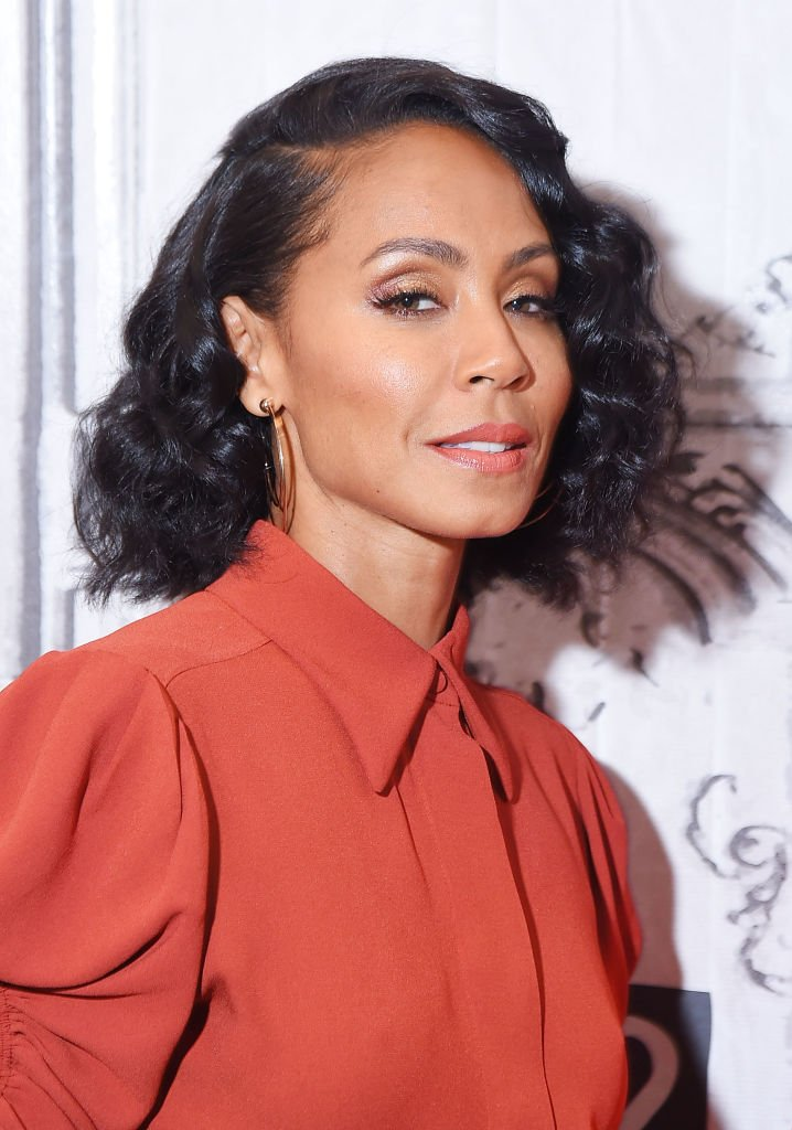 """Image Credits: Getty Images / Michael Loccisano 
