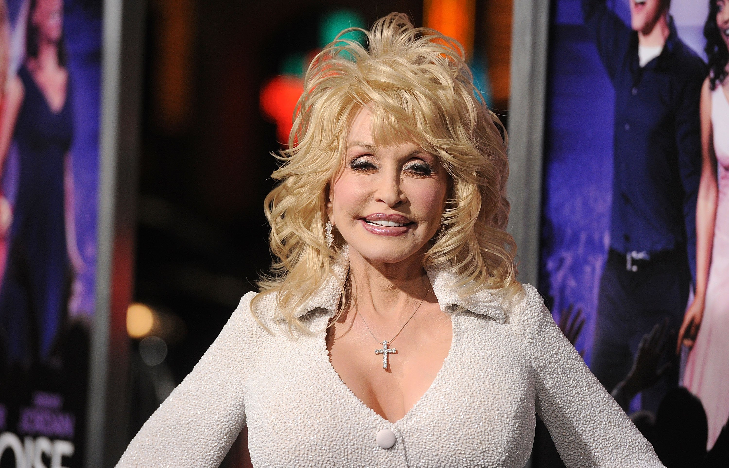 """Image Credits: Getty Images / Jason Merritt 