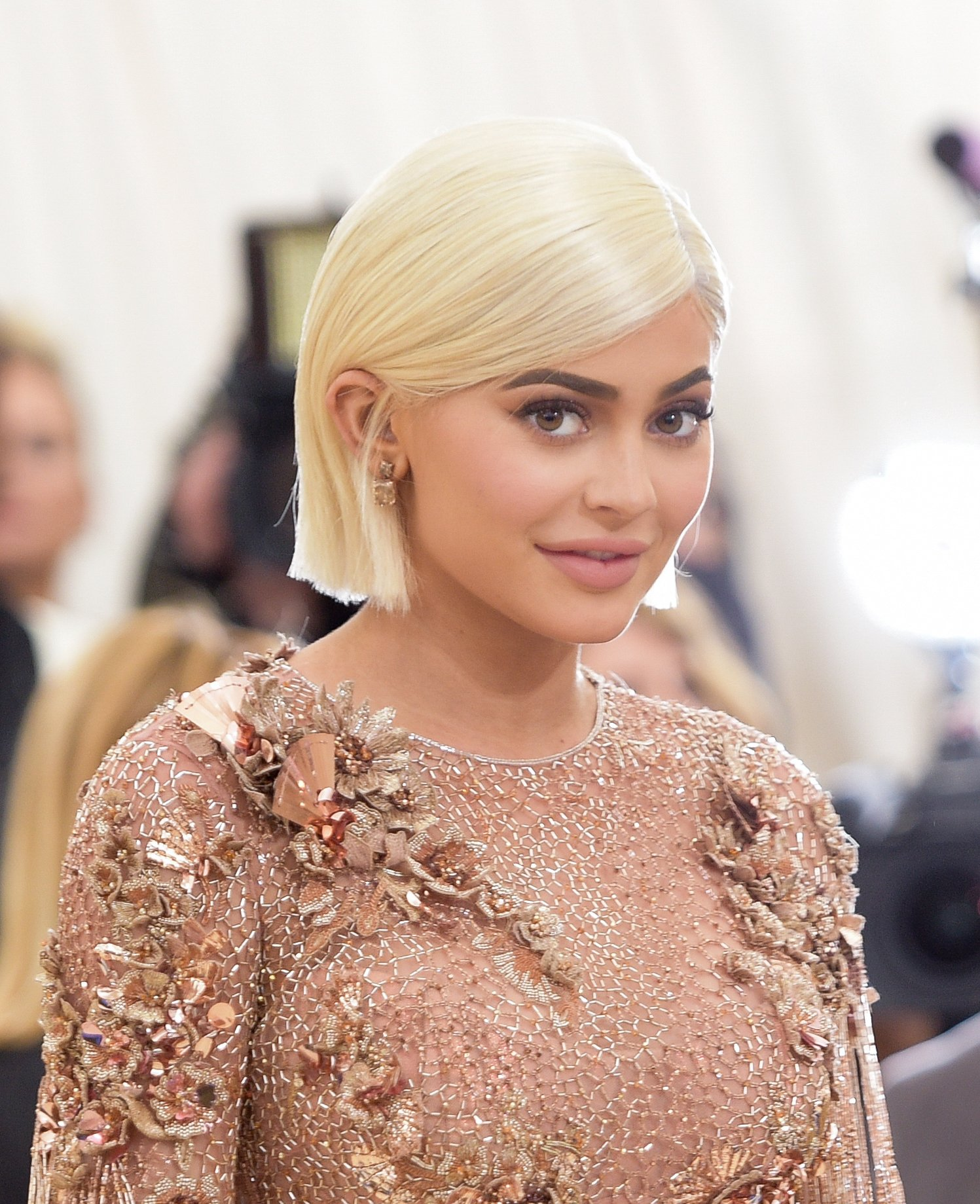 """Image Credits: Getty Images / J. Kempin 