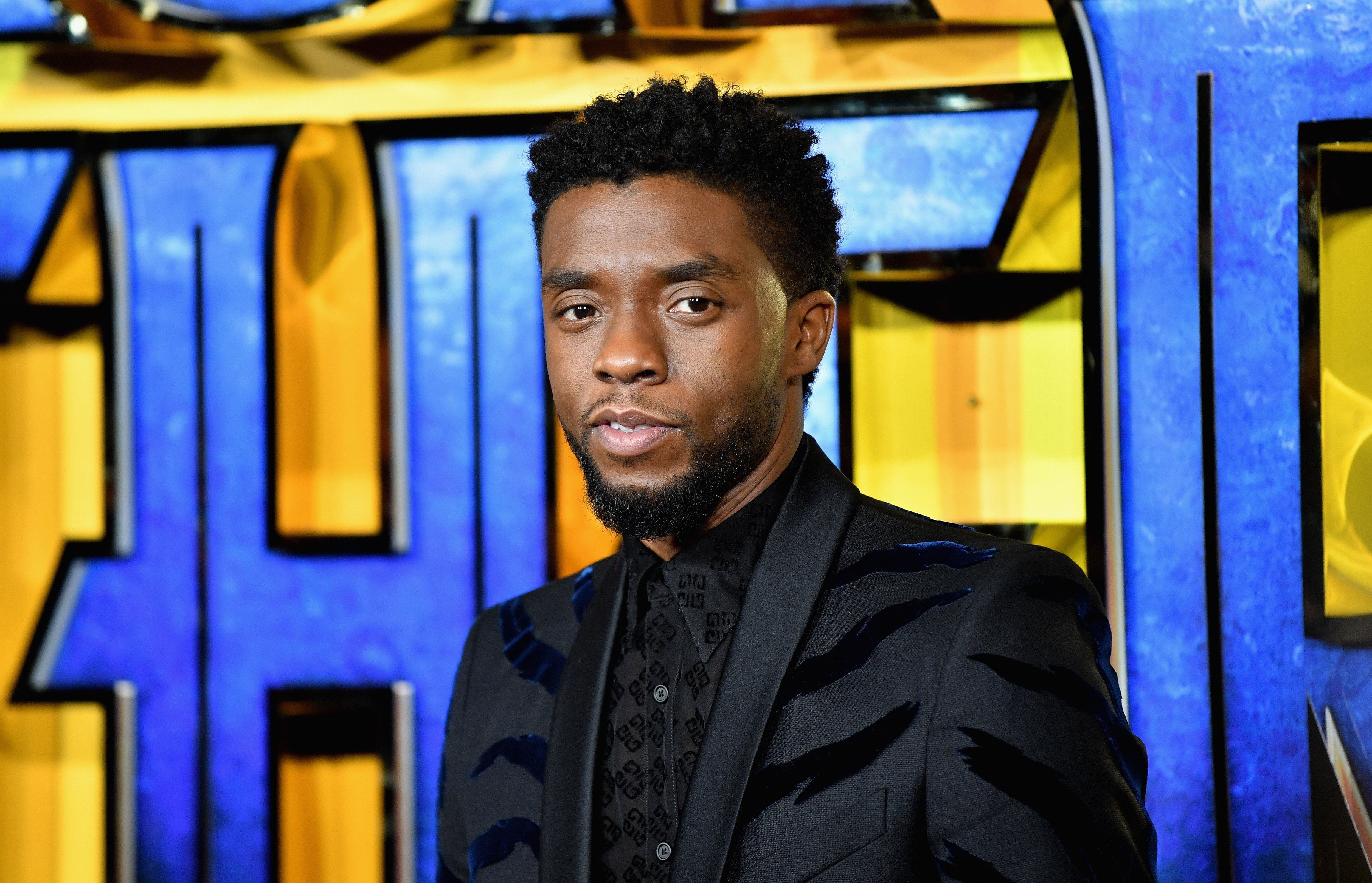 """Image Credits: Getty Images / Gareth Cattermole 