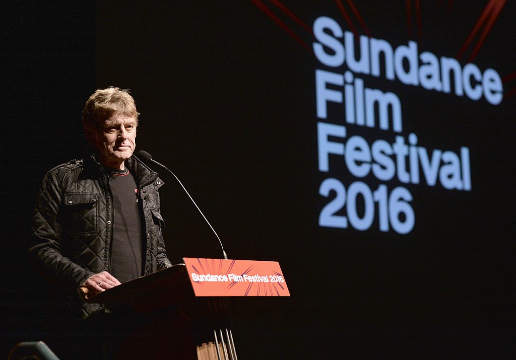 """Image Credits: Getty Images / George Pimentel 