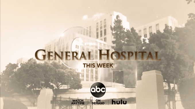 ImageCredit: Youtube / General Hospital