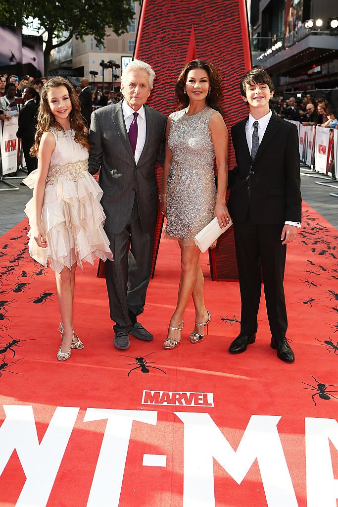 """Image Credits: Getty Images / David M. Benett / Dave Benett / WireImage 