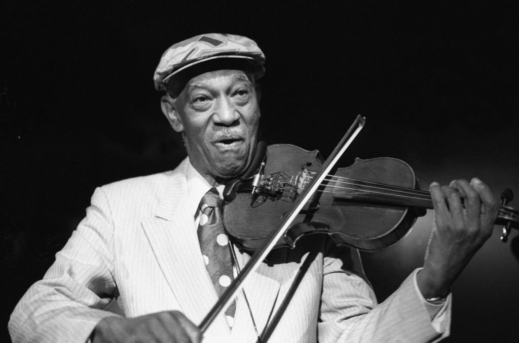 """Image Credits: Getty Images / John Atashian 