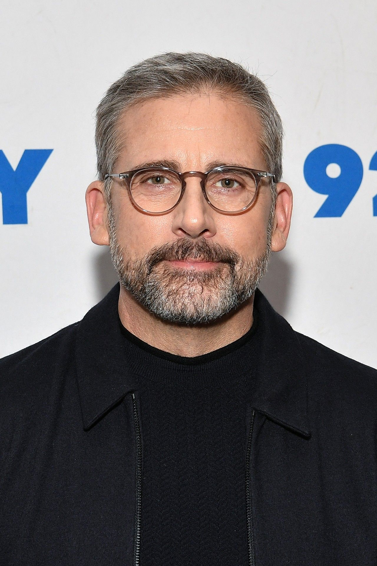 Everybody was stunned at Steve Carell's departure from the show / Getty Images
