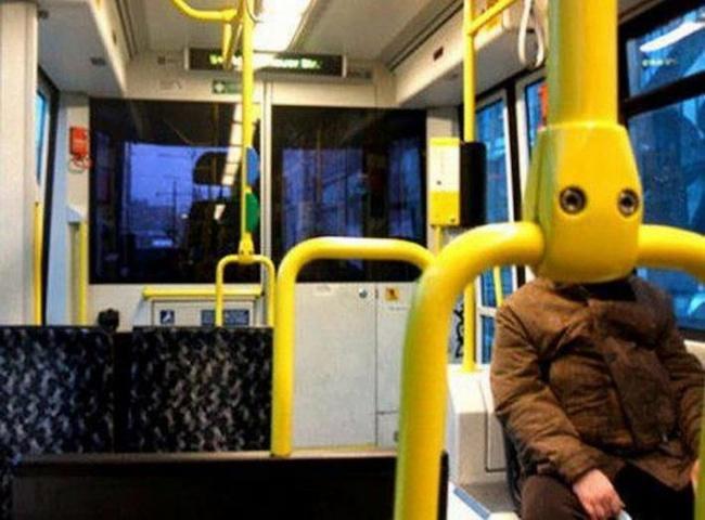 Image credits: Imgur/Berlin Tram Man