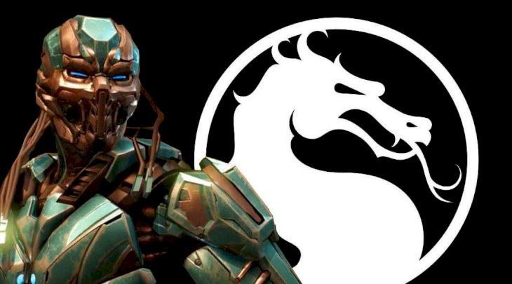 Image Credit: Midway Games/Mortal Kombat (Twitter/gamerant)