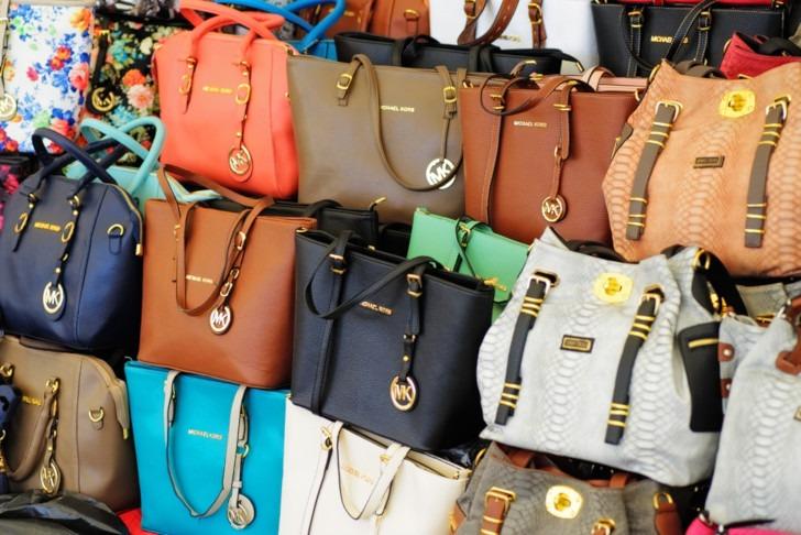 Image Credits: Editorchoice.com