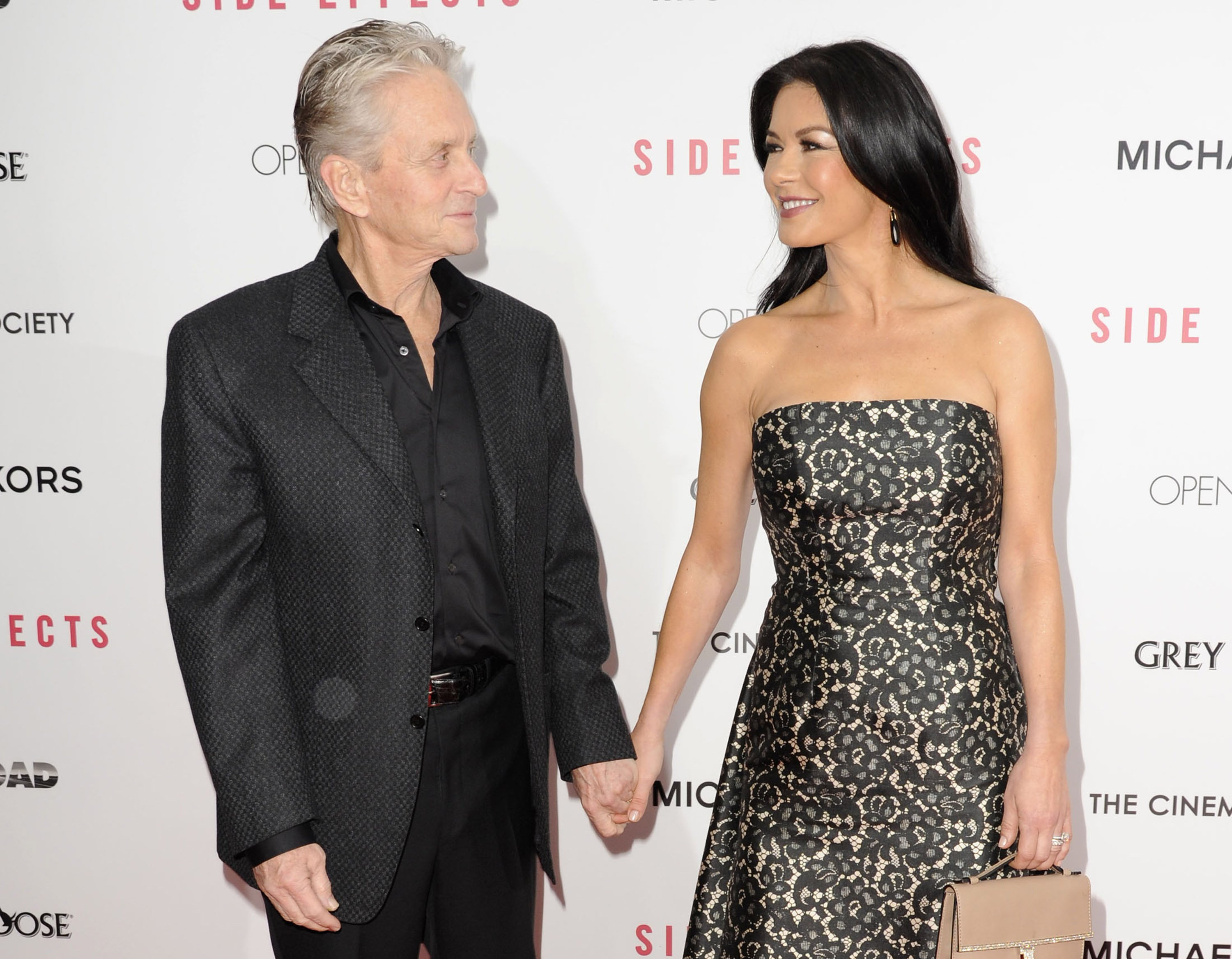 """Image Credits: Getty Images / Dave Kotinsky 