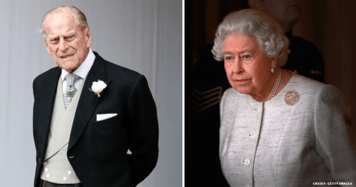15 Rare Facts About Queen Elizabeth II and Prince Philip's Relationship