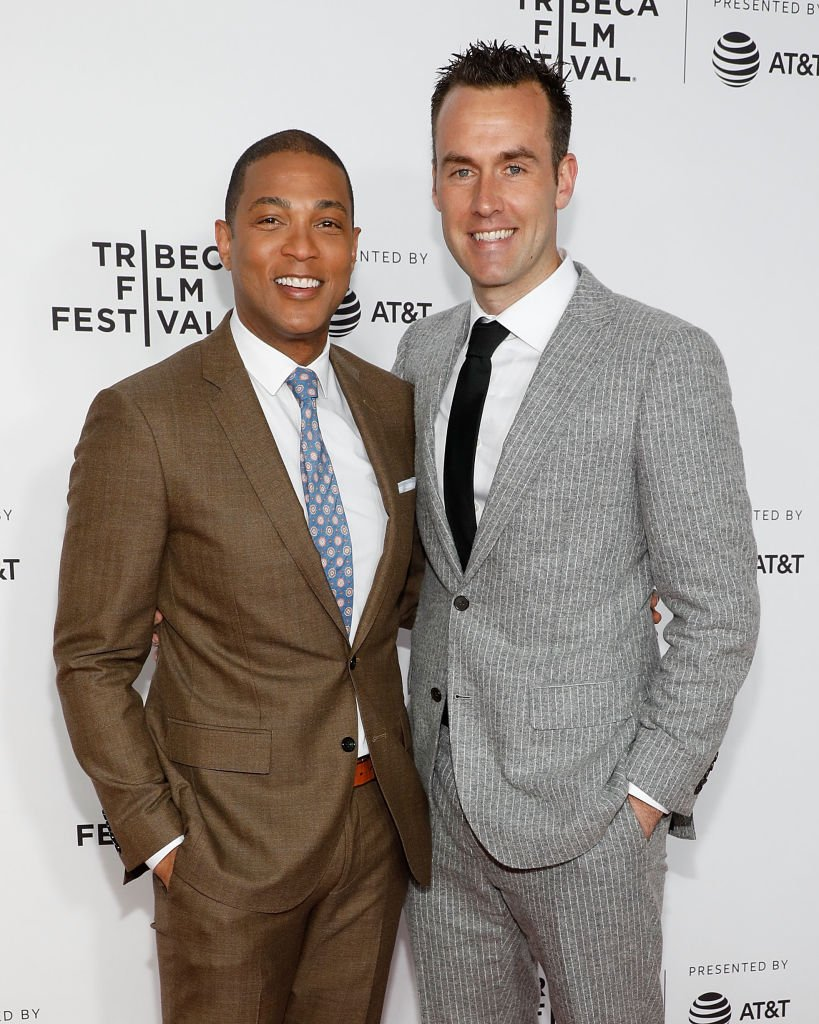 Image Credits: Getty Images | The lovebirds recently moved from Harlem to Manhattan