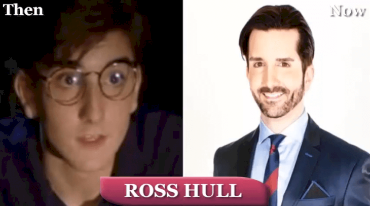 Image credits: YouTube/Then And Now Official