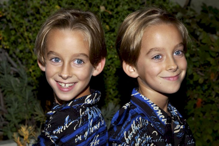 """Image Credits: Getty Images / Amanda Edwards 