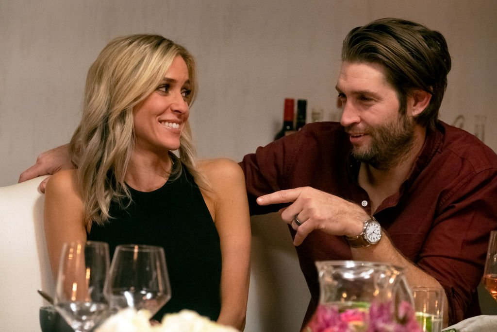 Image Credits: Getty Images / Jake Giles Netter / E! Entertainment / NBCU Photo Bank / NBCUniversal | Kristin Cavallari, Jay Cutler