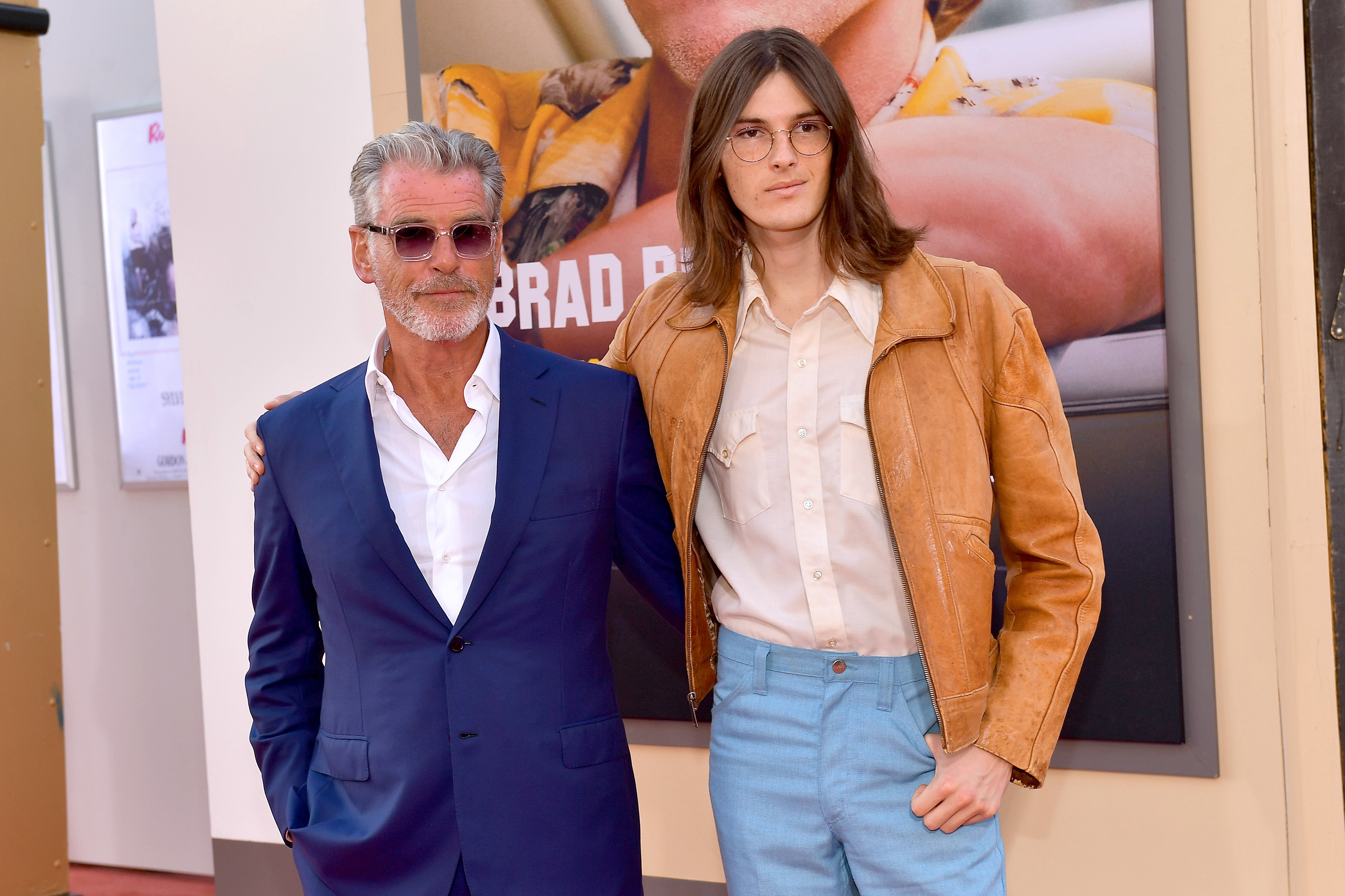 """Image Source: Getty Images/Matt Winkelmeyer 