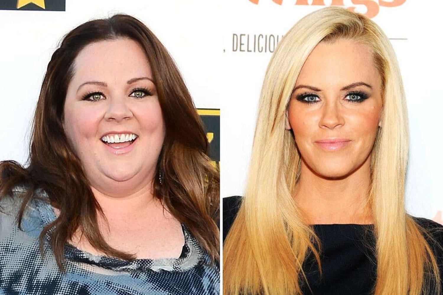 Celebrities You Did Not Know Are Related