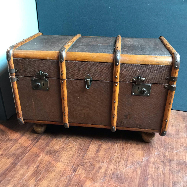 Image credits: hemswell-antiques.com