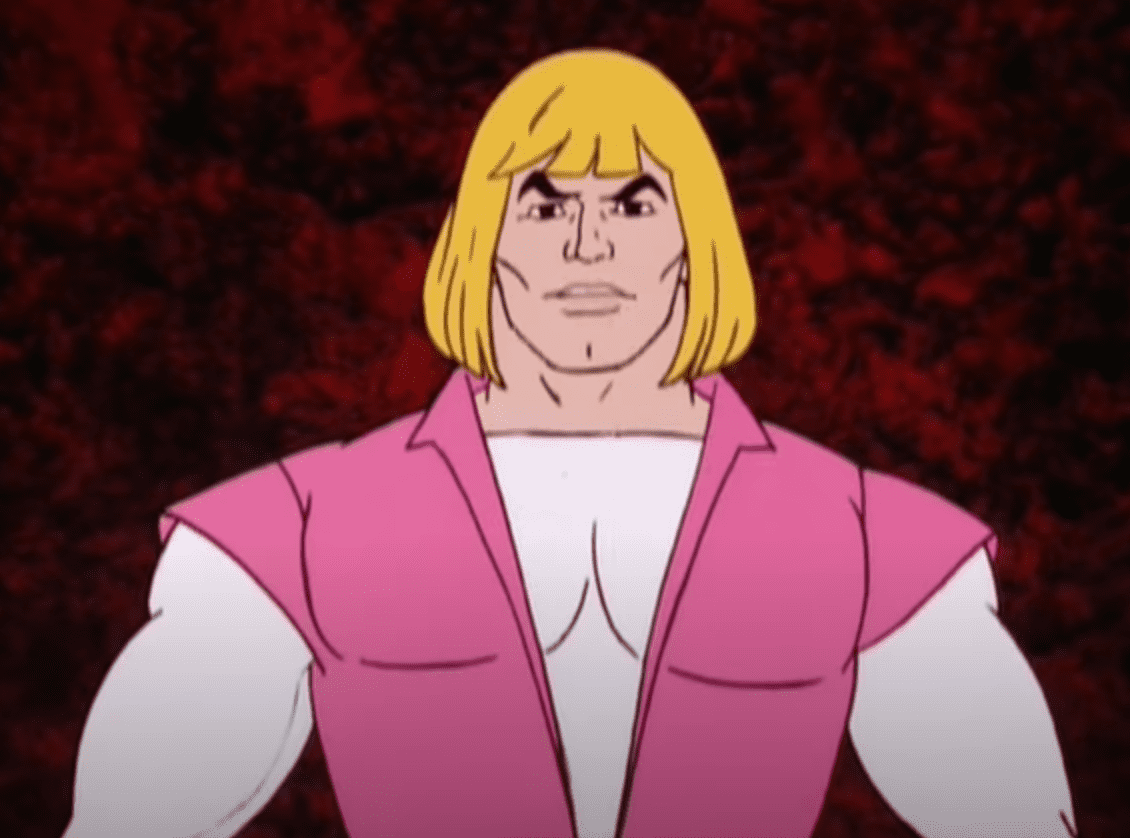 Image Source: Filmation Associates/He-Man and the Masters of the Universe/Youtube/Andreas F.